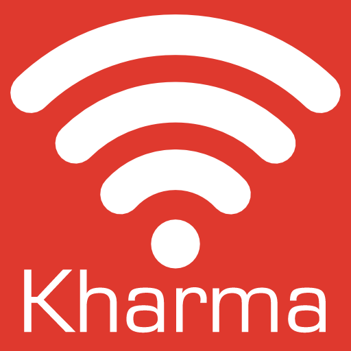 Kharma Consulting